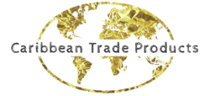 Caribbean Trade Products